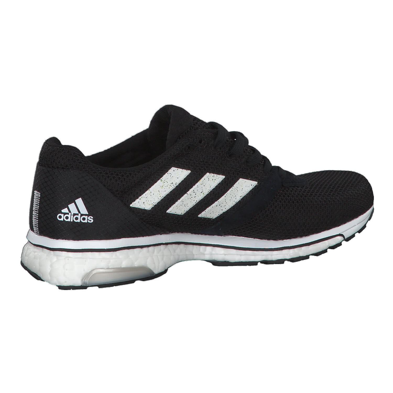 adidas Adizero Adios Damen Lachsfarben | Damen Laufschuhe adidas