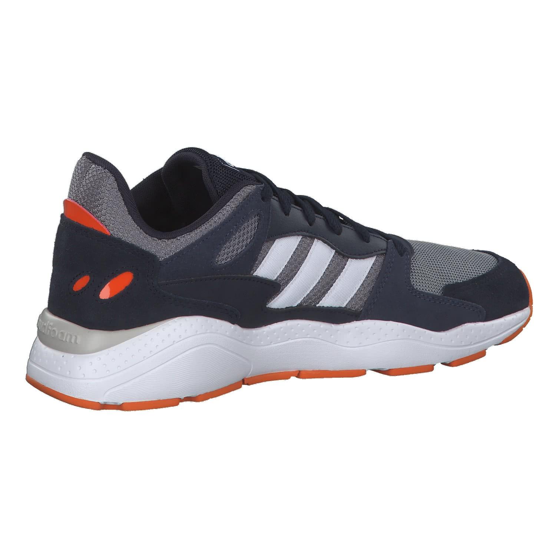 Sneaker Core Adidas Adidas Herren Core Herren Adidas Core