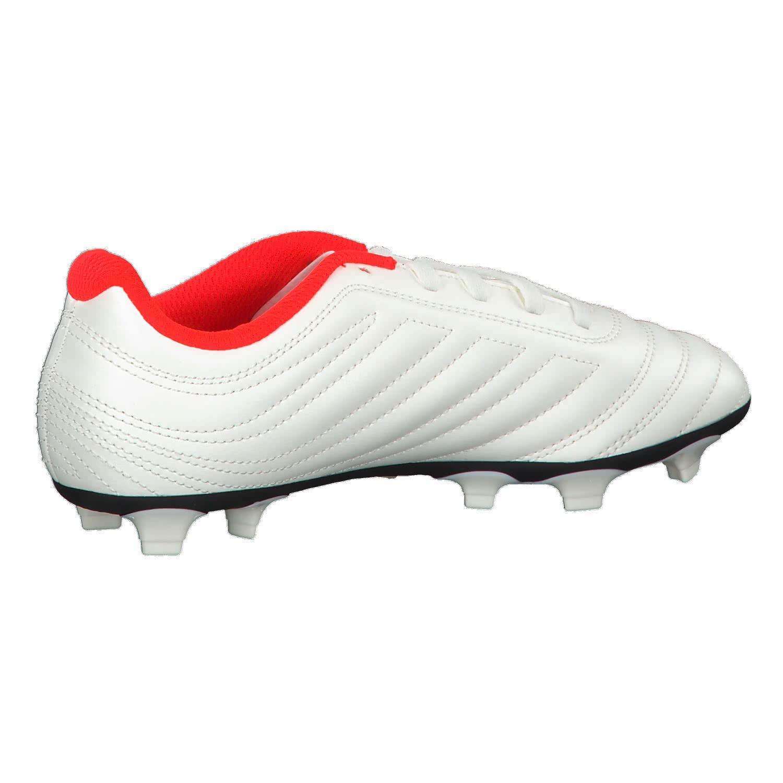 quality design ff2b8 56a75 adidas Kinder Fussballschuhe COPA 19.4 FG J  cortexpower.de