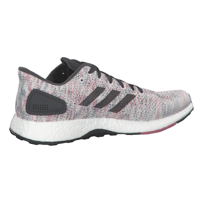 Adidas Herren Pure Boost DPR Turnschuhe Laufschuhe
