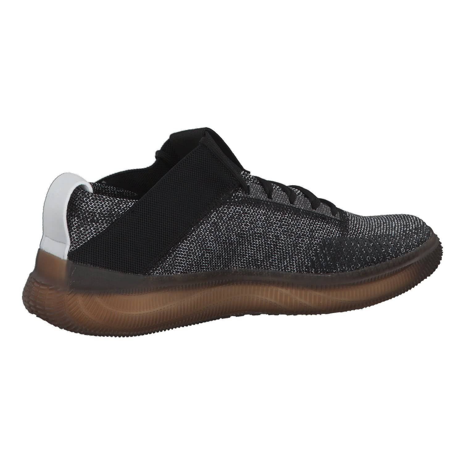 adidas Damen Trainingsschuhe PureBOOST TRAINER W BB7218 39 1
