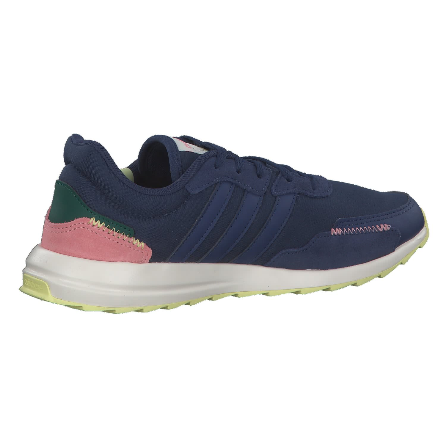 Teamsport Philipp | Adidas Retrorun Damen 39 13 EG4215