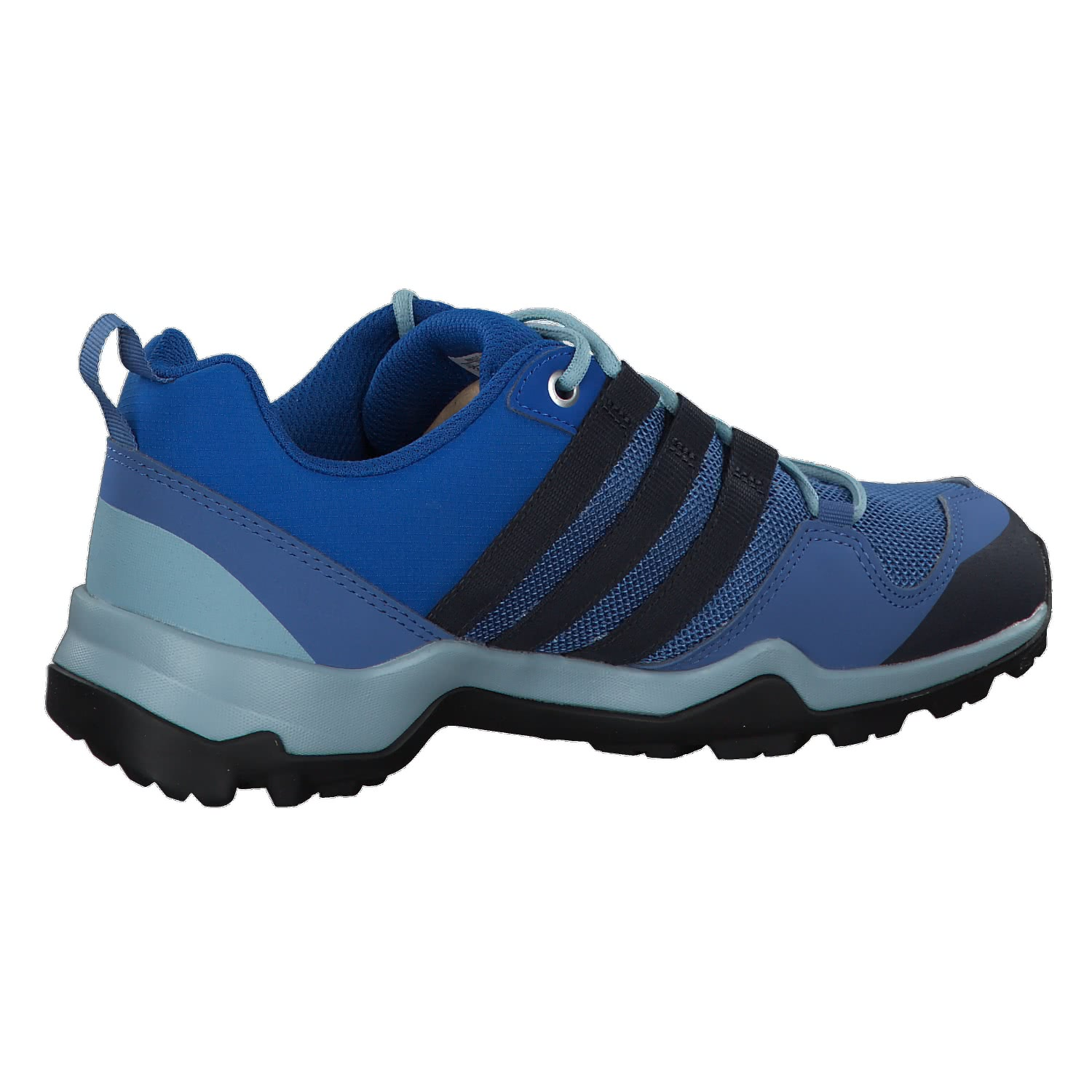adidas kinder outdoorschuhe terrex ax2r k. Black Bedroom Furniture Sets. Home Design Ideas