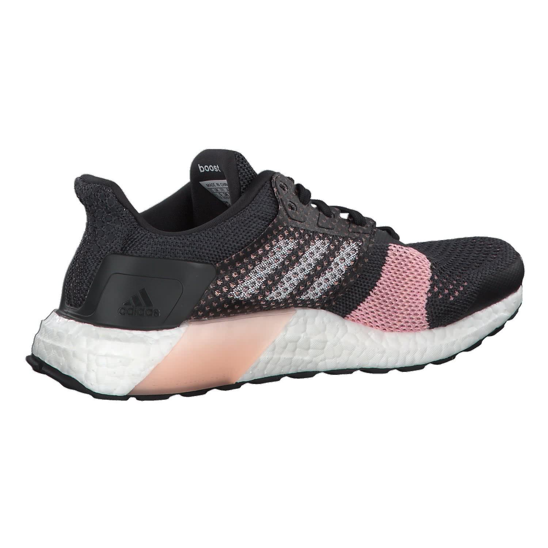 uk availability dd405 53824 adidas Damen Laufschuhe UltraBOOST ST w. Doppelklick um das Bild zu  vergrößern