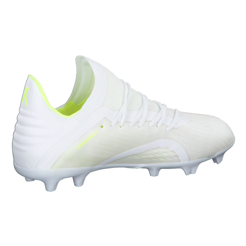 Sport Adidas Kinder Fussballschuhe X 18 1 Fg J