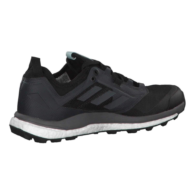 Gtx Adidas Xt Agravic Terrex Trailrunning Damen Schuhe MpSUVGqz