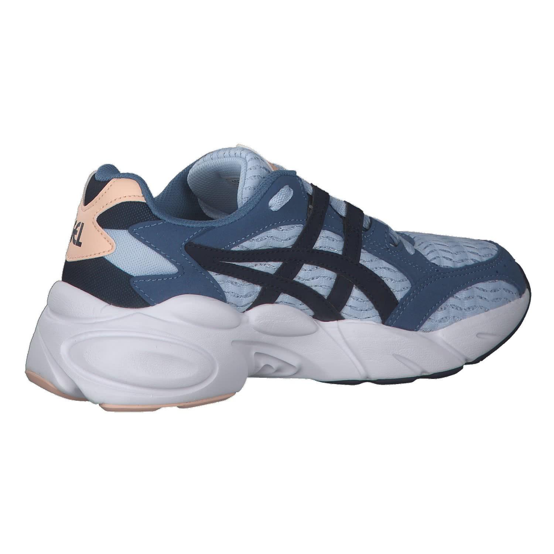 Asics Damen Sneaker GEL BND 1022A186  