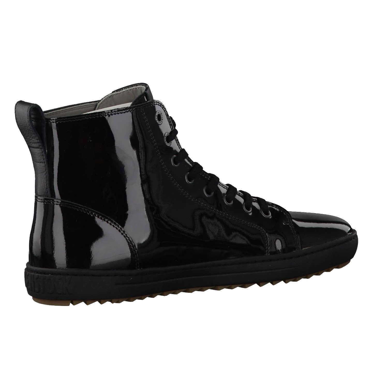 Birkenstock Damen Sneaker Bartlett 1005660 37 Q2bDA2