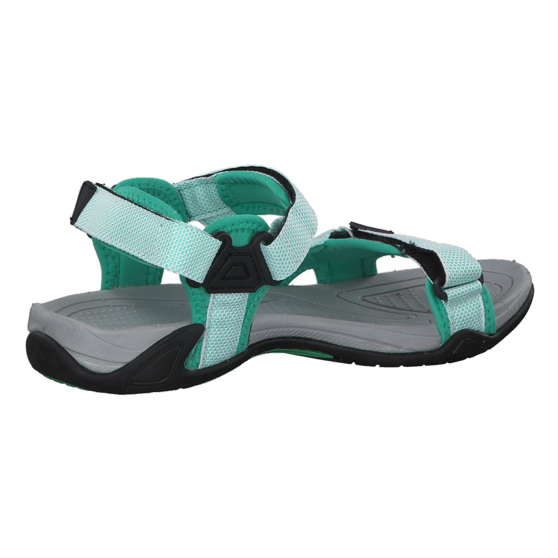 Sandal Sandale Hiking Hamal Cmp Damen 38q9956 w0ON8nPkX