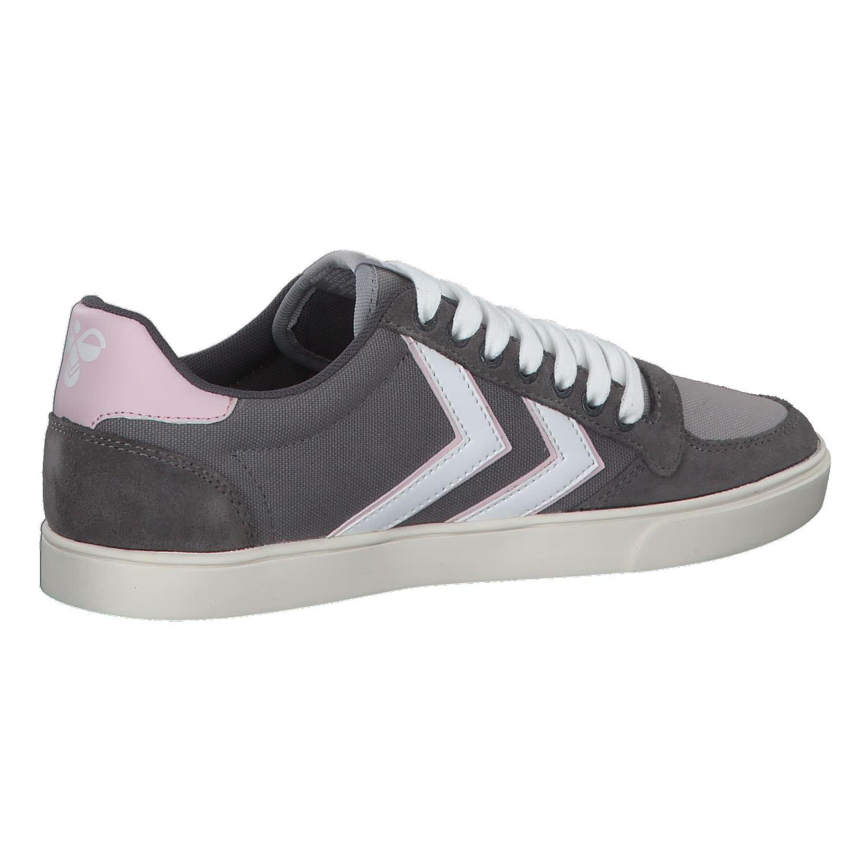 Sneaker Stadil Low 203373 Slimmer Hummel Unisex qUMGVSLzp
