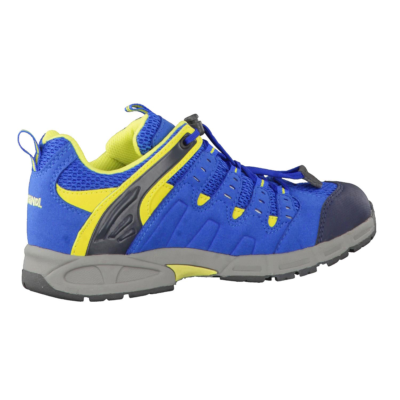 Meindl Kinder Schuhe Snap Junior 2046 |