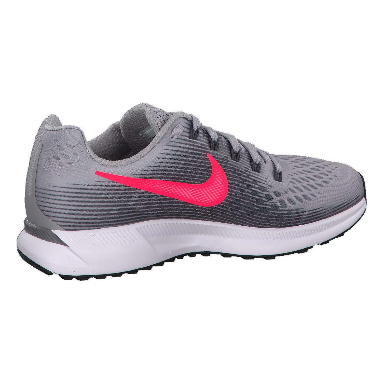 the latest 13e7c 141da Nike Damen Laufschuhe Air Zoom Pegasus 34 880560-006 38 Atmosphere  GreyRacer Pink. Doppelklick um das Bild zu vergrößern