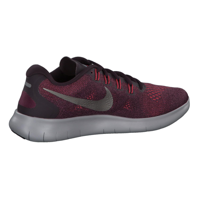 new product 02ba0 99c4c -60%. Nike Damen Laufschuhe Free ...