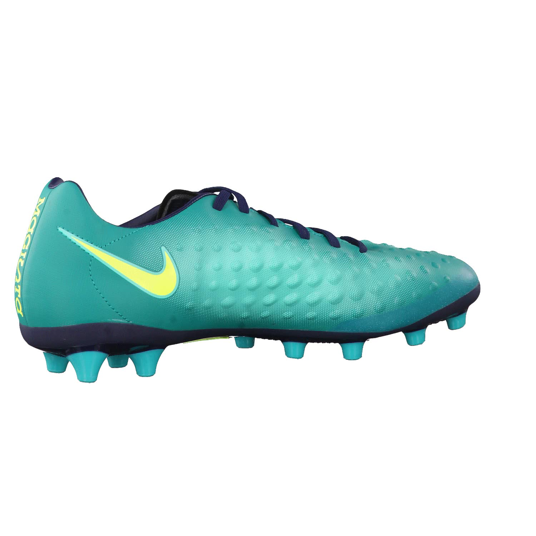 Nike Herren Fussballschuhe Magista Onda II AG-Pro 844419-375 43 4QTcRTvHy5