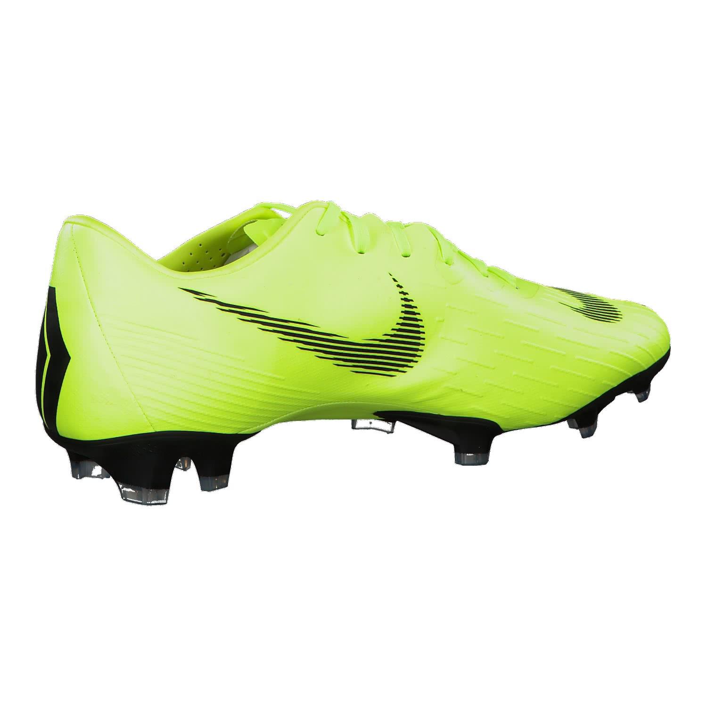 wholesale dealer f763c fa0b1 Nike Herren Fussballschuhe Mercurial Vapor XII Pro FG AH7382. Doppelklick  um das Bild zu vergrößern