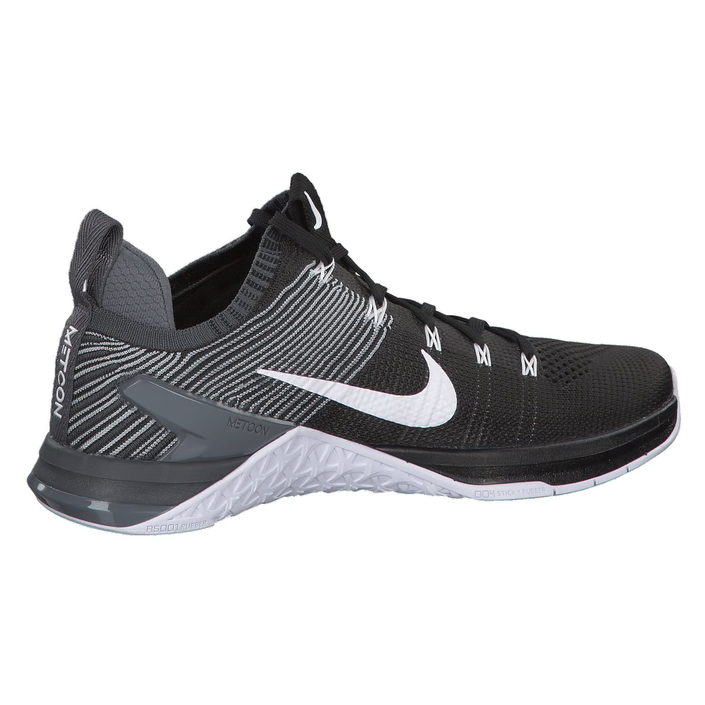 purchase cheap 29578 71f76 Nike Herren Trainingsschuhe Metcon DSX Flyknit 2 924423 | cortexpower.de