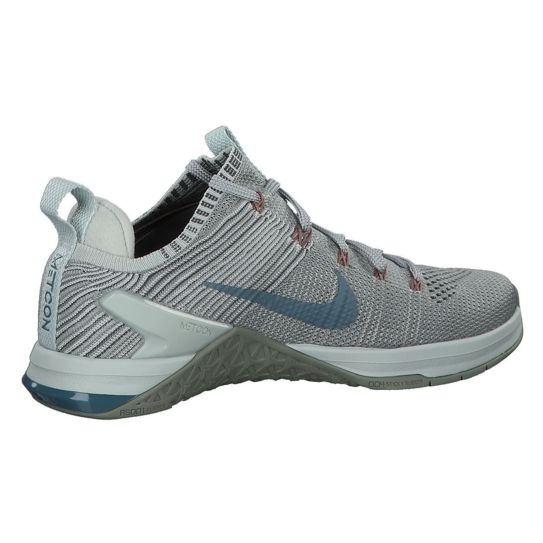 online store 5552a cb3d8 Nike Damen Trainingsschuhe Metcon DSX Flyknit 2 924595 | cortexpower.de