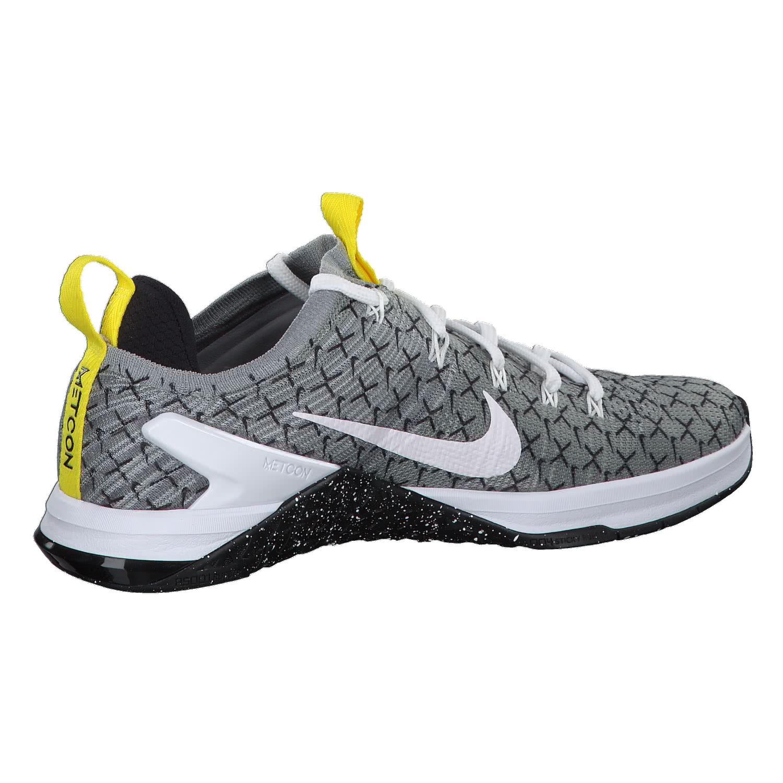 Nike Herren Trainingsschuhe Metcon DSX Flyknit 2 X AO2807