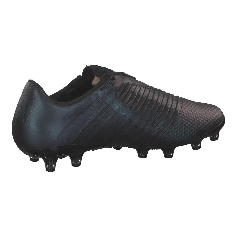 Nike Herren Fussballschuhe Phantom Venom Elite AG Pro AO0576