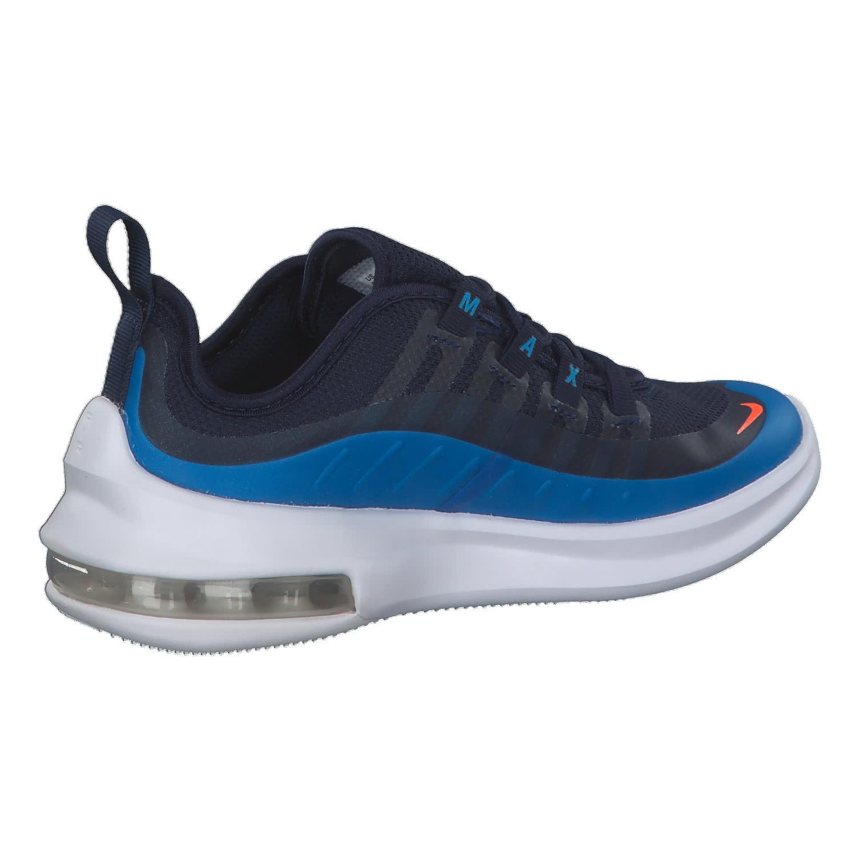 Nike Jungen Sneaker Air Max Axis (PS) AH5223 |