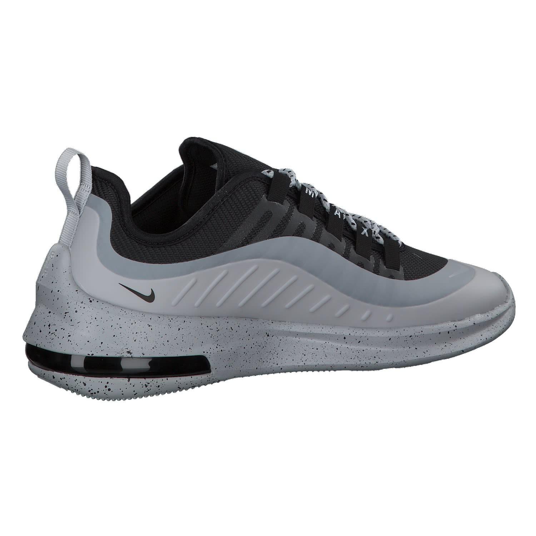nike herren sneaker air max axis premium aa2148. Black Bedroom Furniture Sets. Home Design Ideas