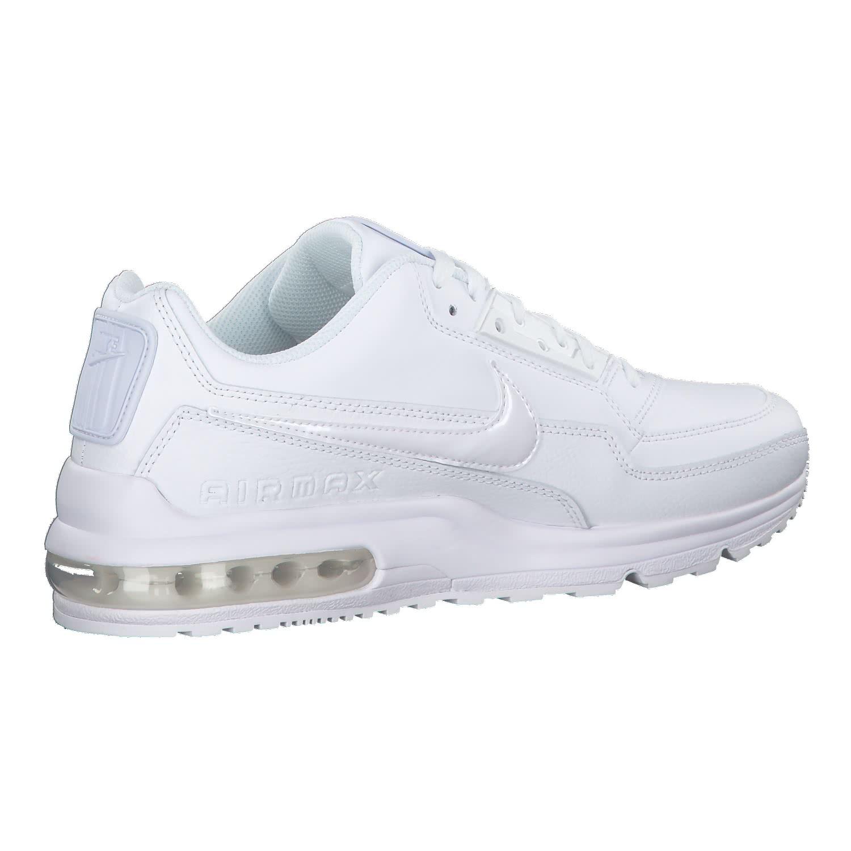 Nike Sneaker Herren Air Max LTD 3