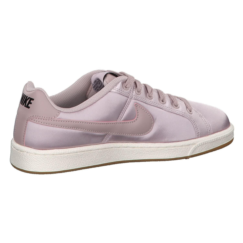 Nike Damen Sneaker Court Royale SE AA2170-600 40 3ZWTz1