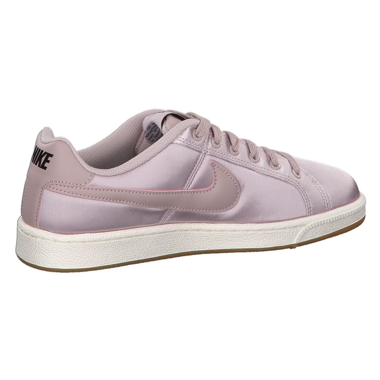 Nike Damen Sneaker Court Royale SE AA2170-600 40 5NzB6