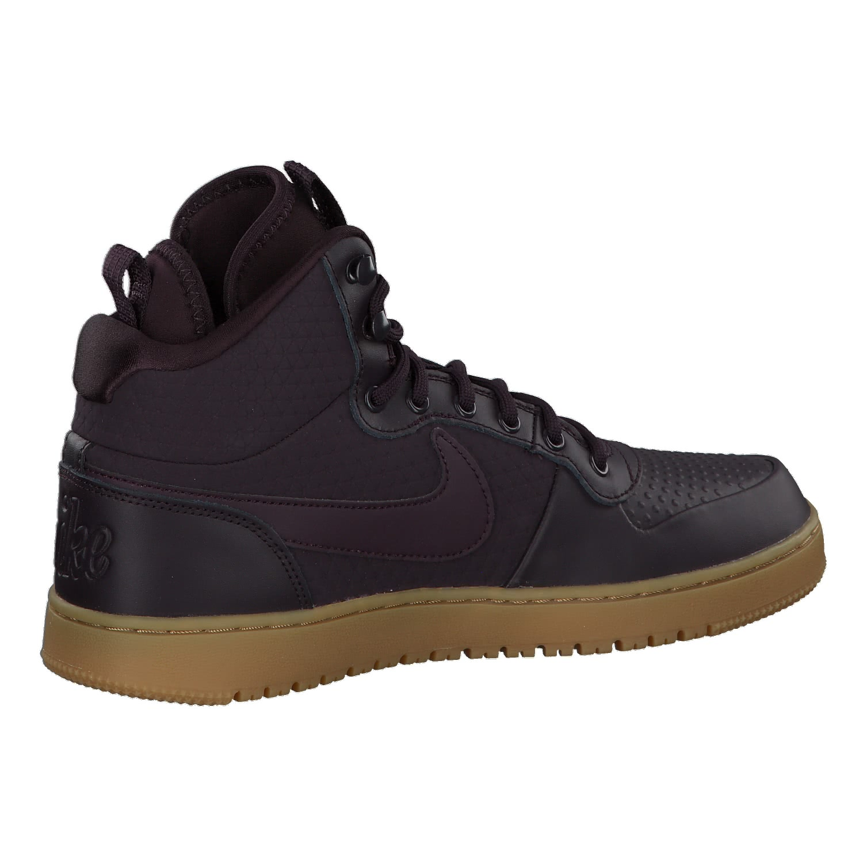 Nike Herren Sneaker Ebernon Mid Winter AQ8754 600 40