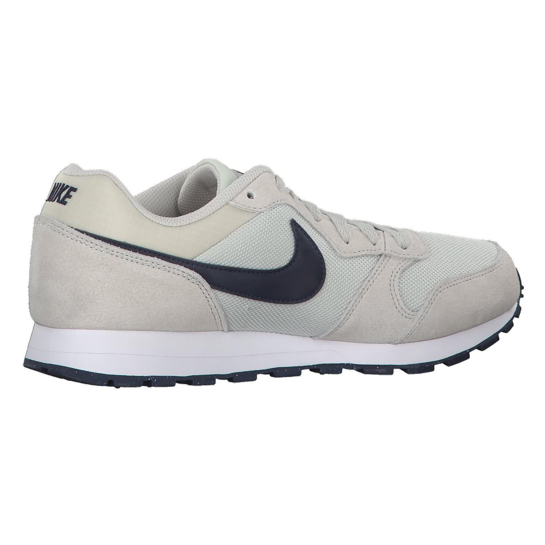 Runner Sneaker 749794 Md Nike Herren 2 t65wTacq