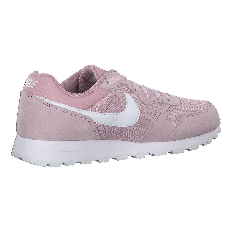 new concept 3c37a eff57 Nike Damen Sneaker MD Runner 2 749869. Doppelklick um das Bild zu vergrößern