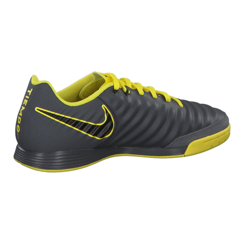 0631ae14ae5d Nike Herren Fussballschuhe Tiempo LegendX VII Academy IC AH7244.  Doppelklick um das Bild zu vergrößern