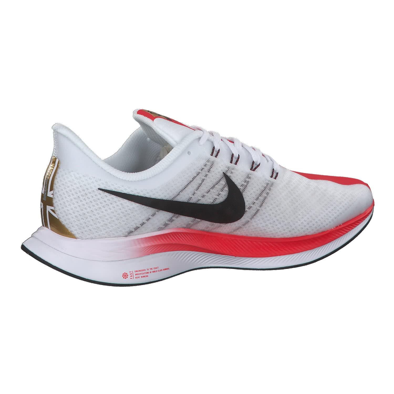 Nike Herren Laufschuhe Zoom Pegasus 35 Turbo Mo Farah CQ6436 ...