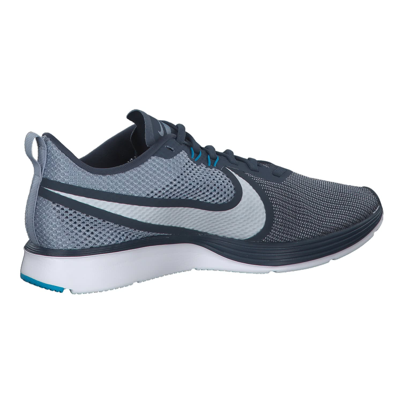 official photos 0ce84 6cc37 Nike Herren Laufschuhe Zoom Strike 2 AO1912   cortexpower.de