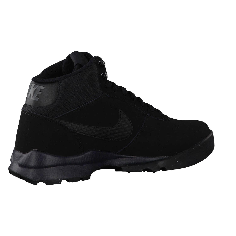 Nike Herren Boots Hoodland Suede 654888 | cortexpower.de