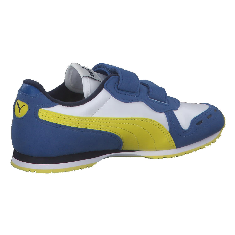 Puma Kinder Sneaker Cabana Racer SL V PS 360732 |