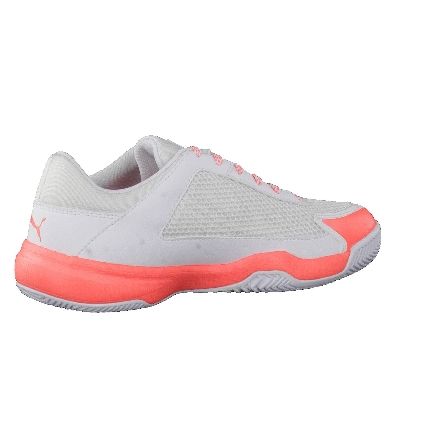 puma evospeed indoor damen