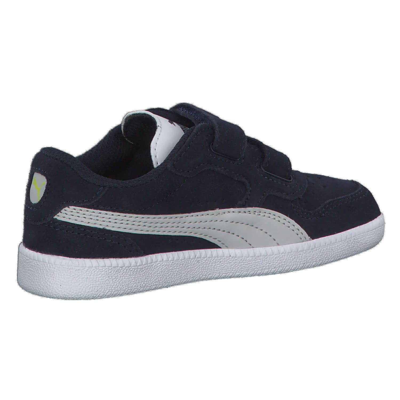 Puma Kinder Schuhe Icra Trainer SD V Kids 358883