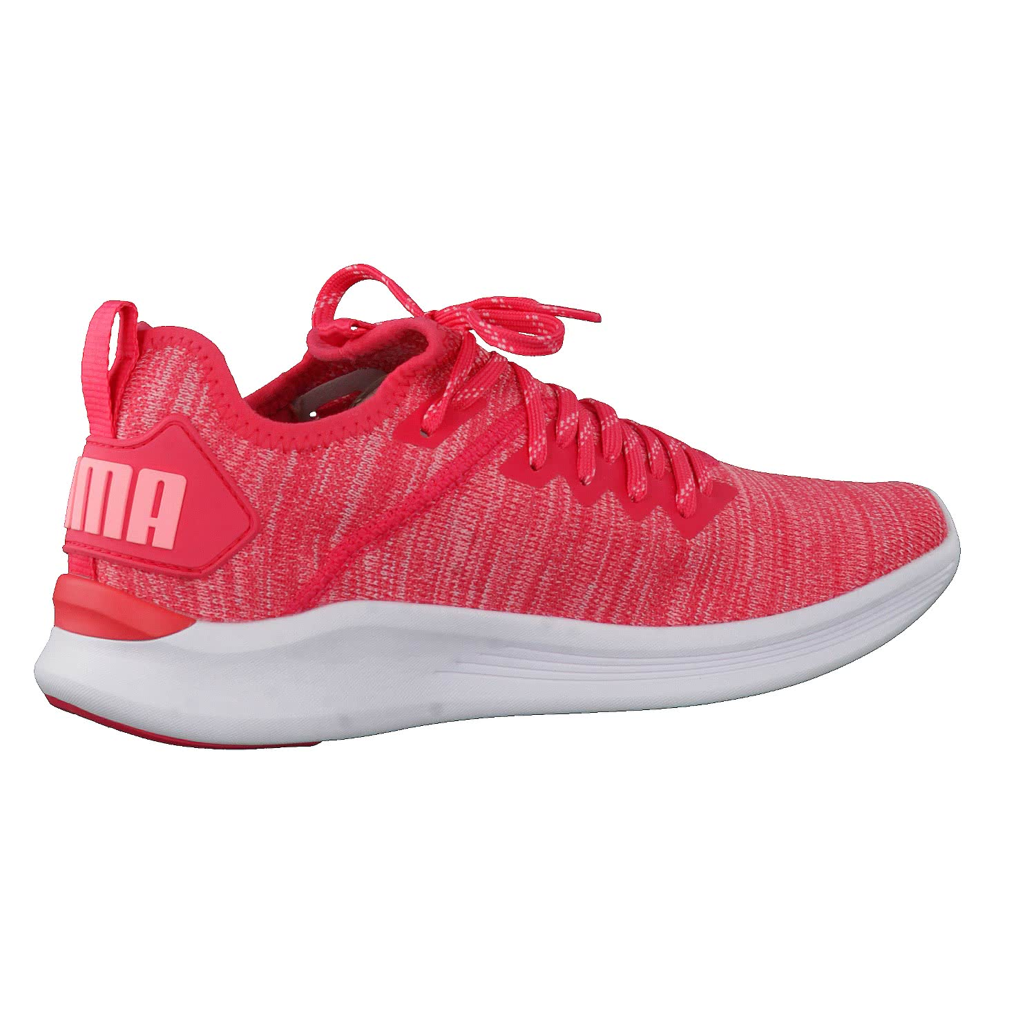 ignite flash puma damen