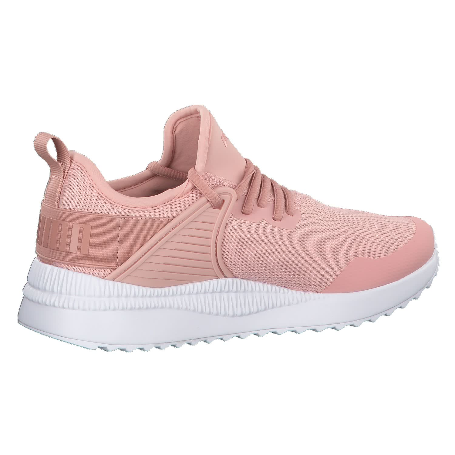 Puma Sneakers Pacer Next Cage in Rosa - 52% plwJSTIh