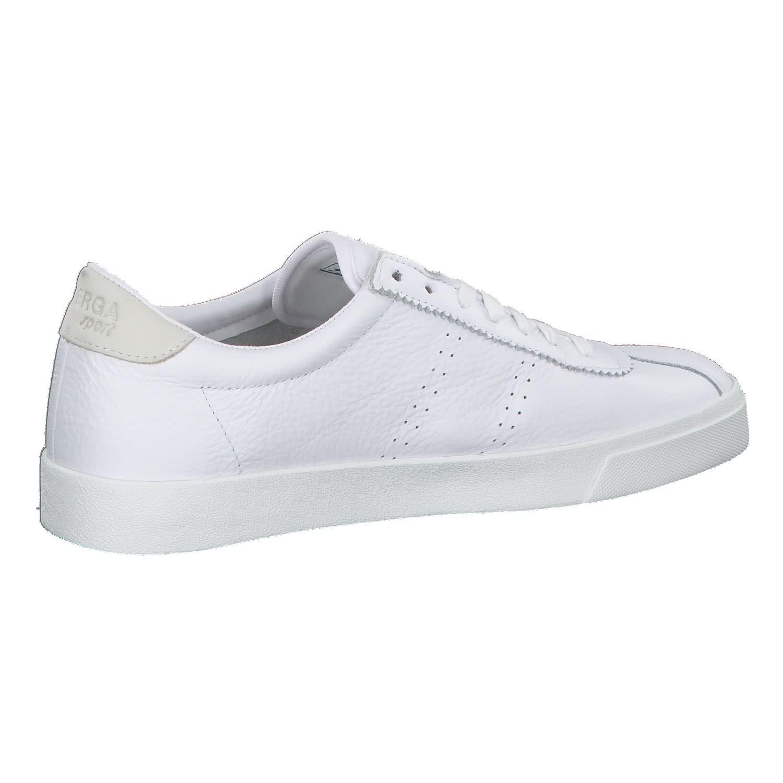 Sneaker Unisex S00ckl0 2843 Comfleau Superga wkXOn80P
