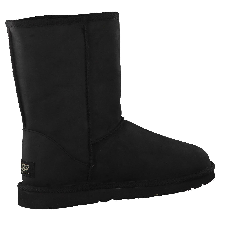 real ugg boots brisbane