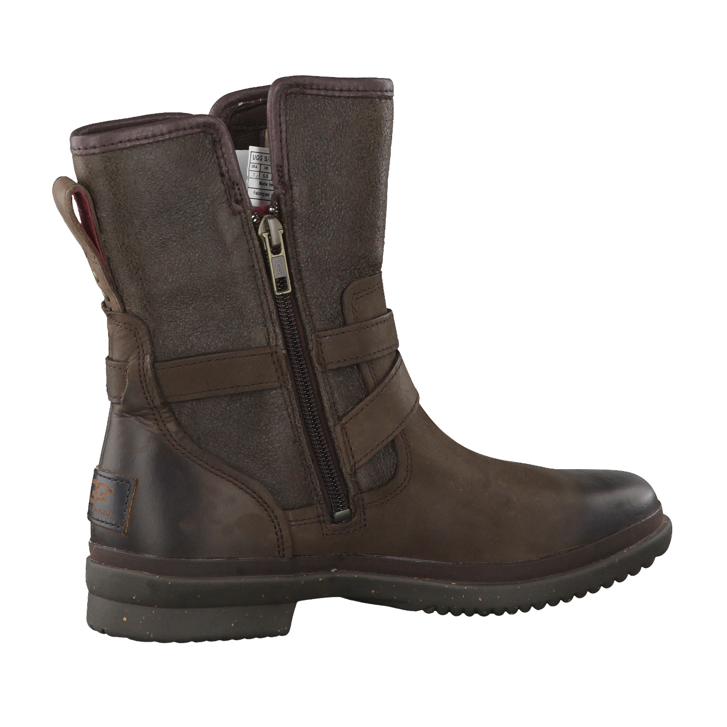 ugg boots sale uk ebay