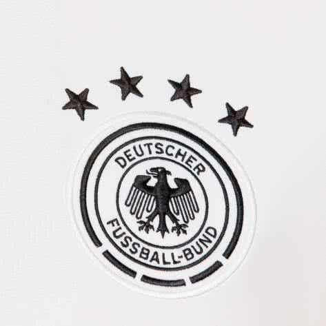 adidas Herren DFB Home Trikot EM 2016