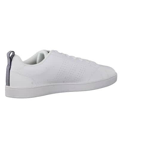 adidas NEO Herren Sneaker Advantage Clean VS