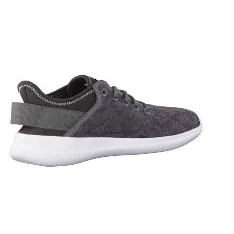 adidas NEO Damen Sneaker Cloudfoam QT Flex