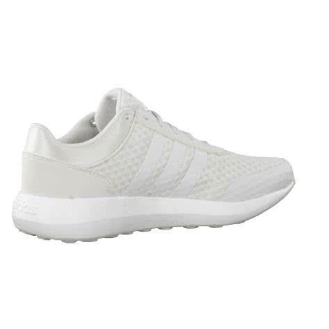 adidas NEO Herren Sneaker CF RACE