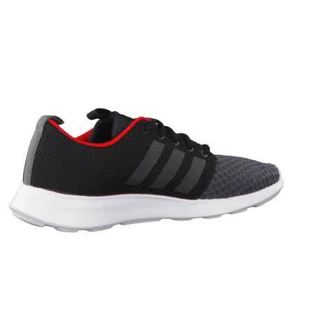 adidas NEO Herren Sneaker CF SWIFT RACER