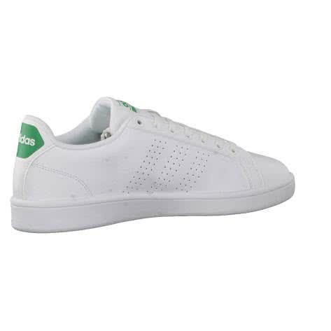 adidas Herren Sneaker CLOUDFOAM ADVANTAGE CLEAN