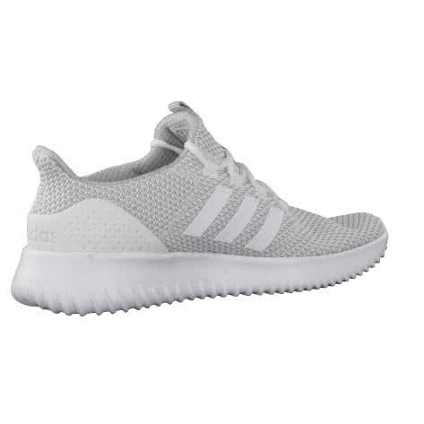 adidas NEO Herren Sneaker CLOUDFOAM ULTIMATE